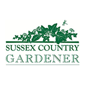 Sussex Country Gardner