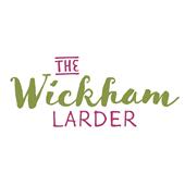 Wickham Larder