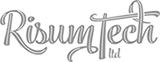 RisumTech Ltd